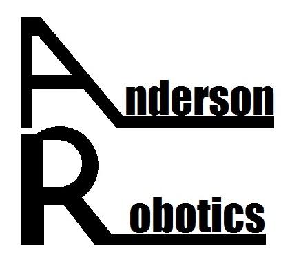 AndersonLogo1.jpg