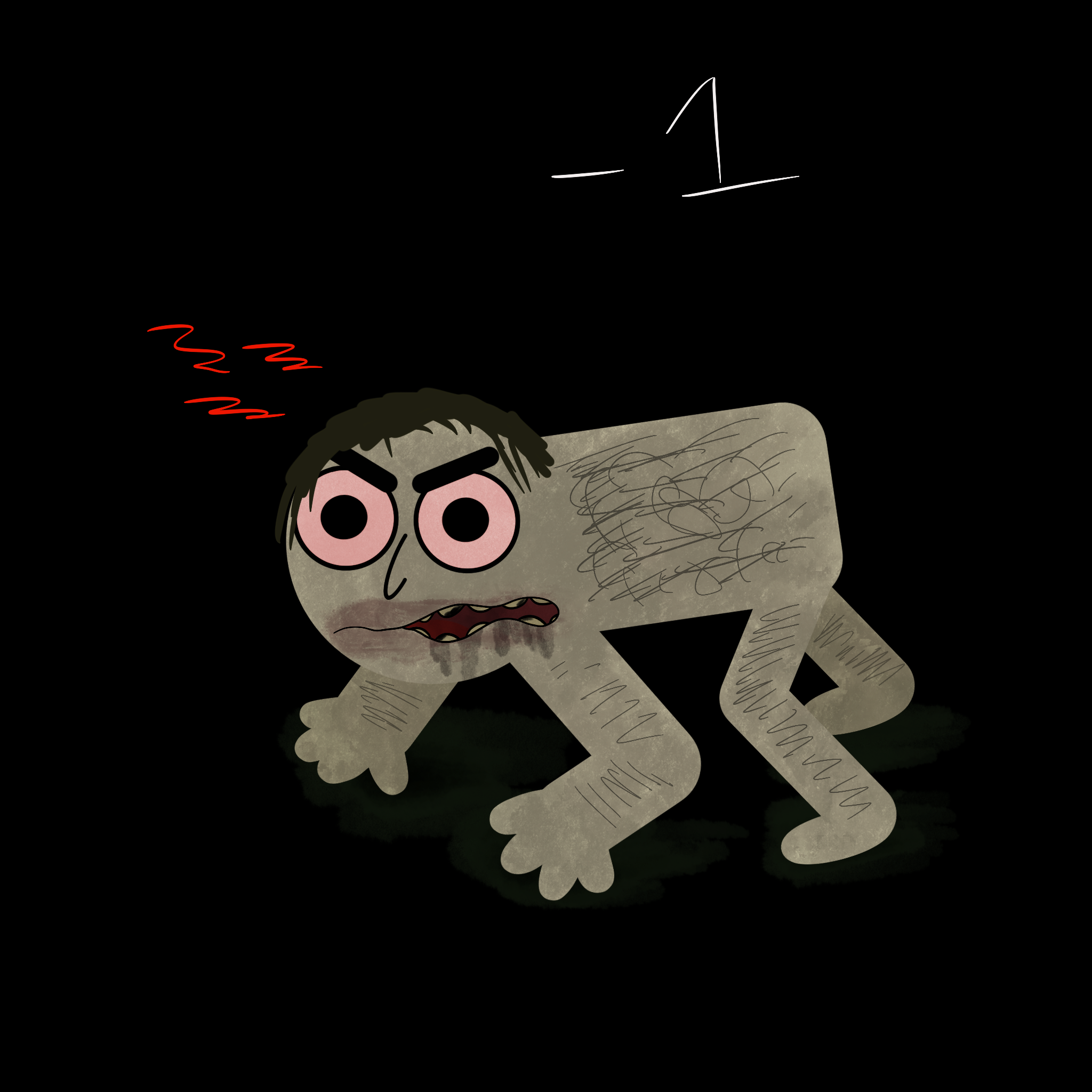 SCP-1200-1.png