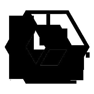 Fragment_IX.png