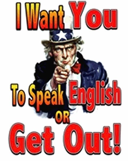 speak-english.jpg