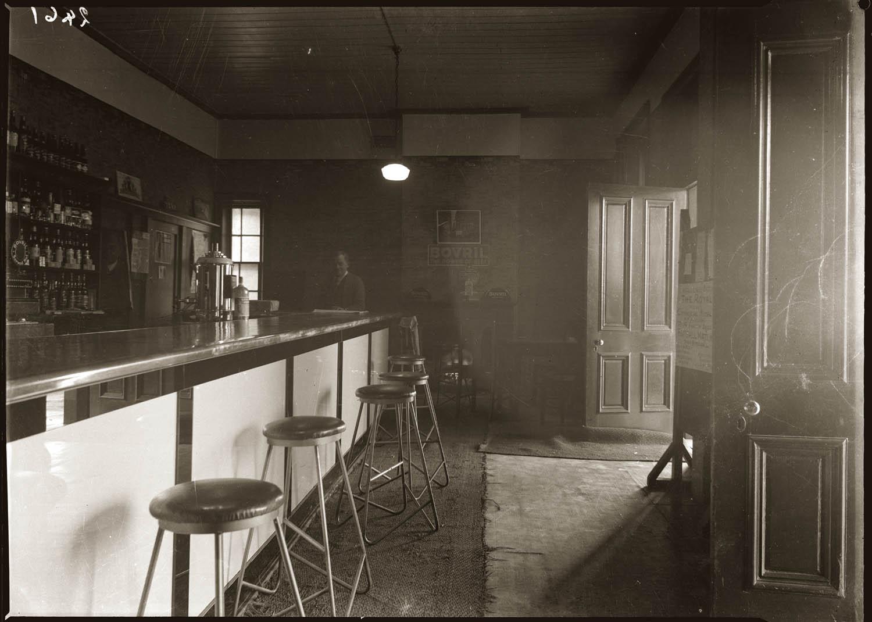 public-domain-images-vintage-mugshots-1920s-nswpd-0068.jpg