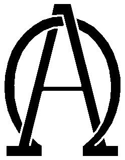 A-and-O.jpg