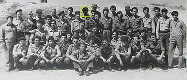 soviet_soldier.png