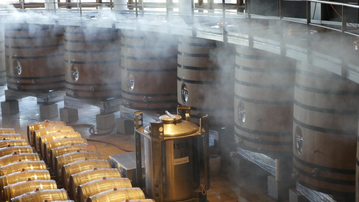 001-Casks_Of_Boiling_Wine.jpeg