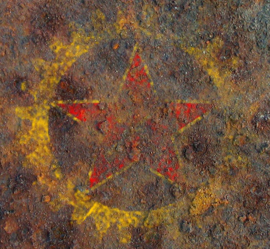 texture-rusty-metal-1525802.png