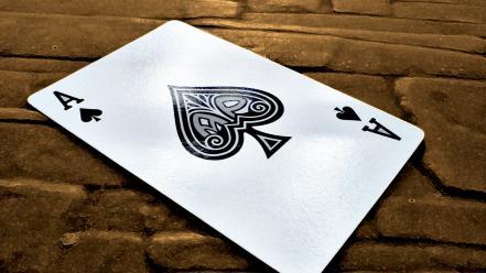 cards-ace-of-spades-m15463.jpg