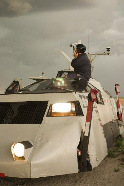 hurricane3.jpg