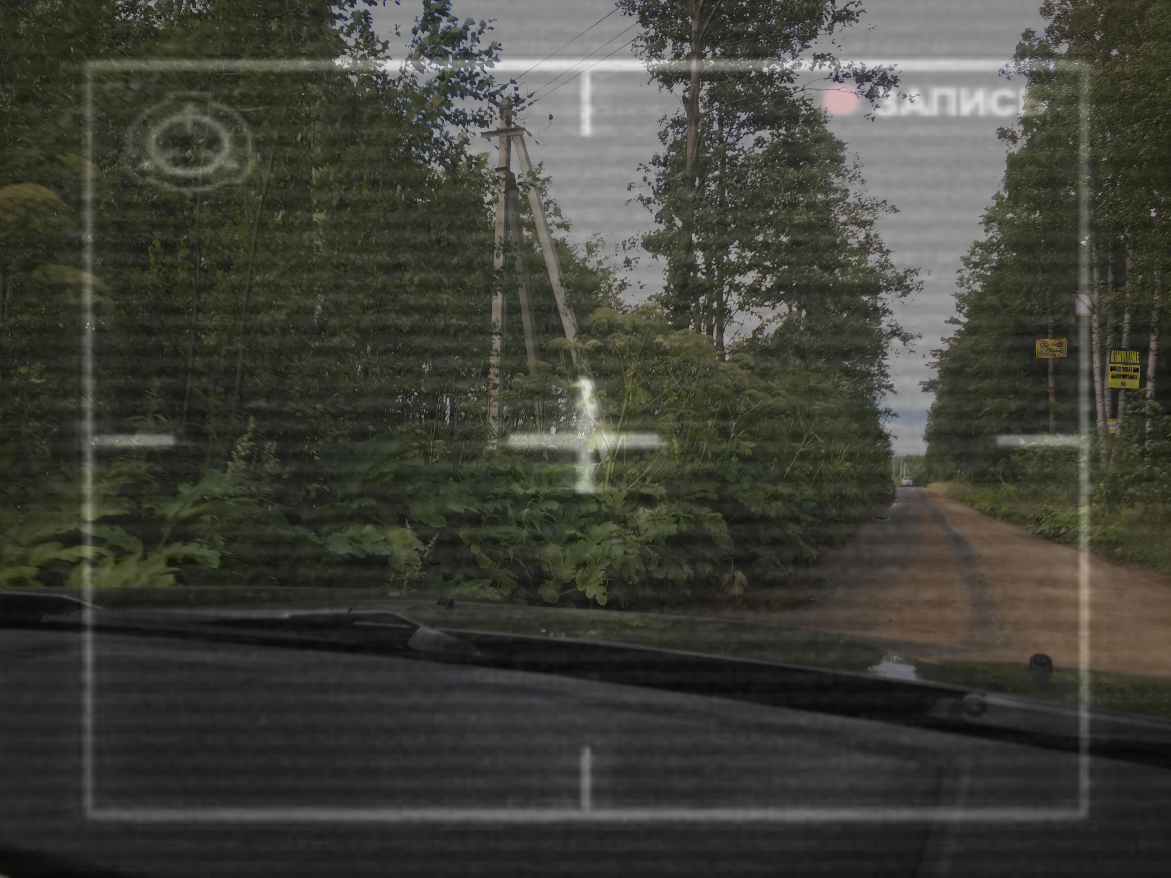 SCP-1384_RU-road-video.png