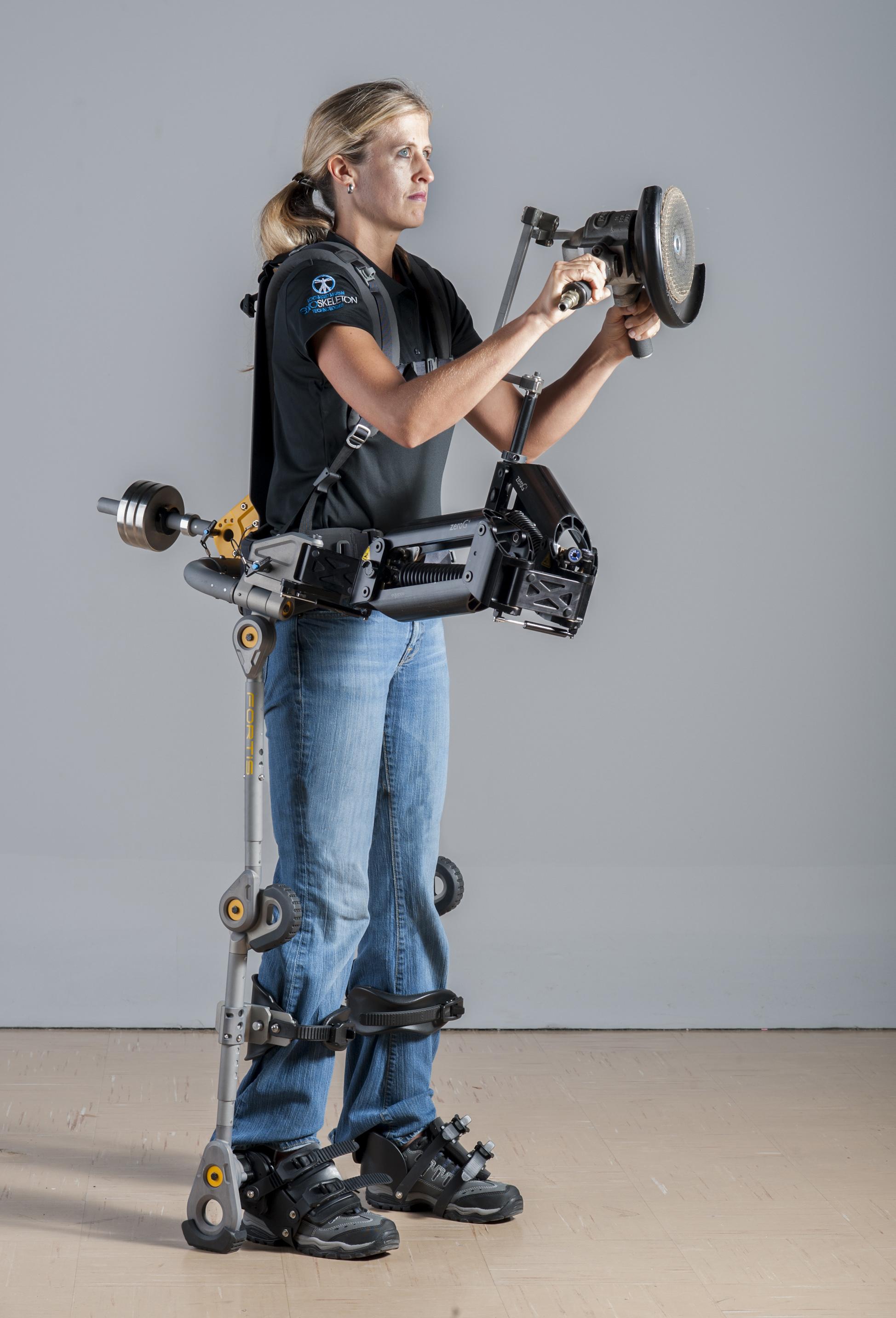 exosquelette-fortis.jpg