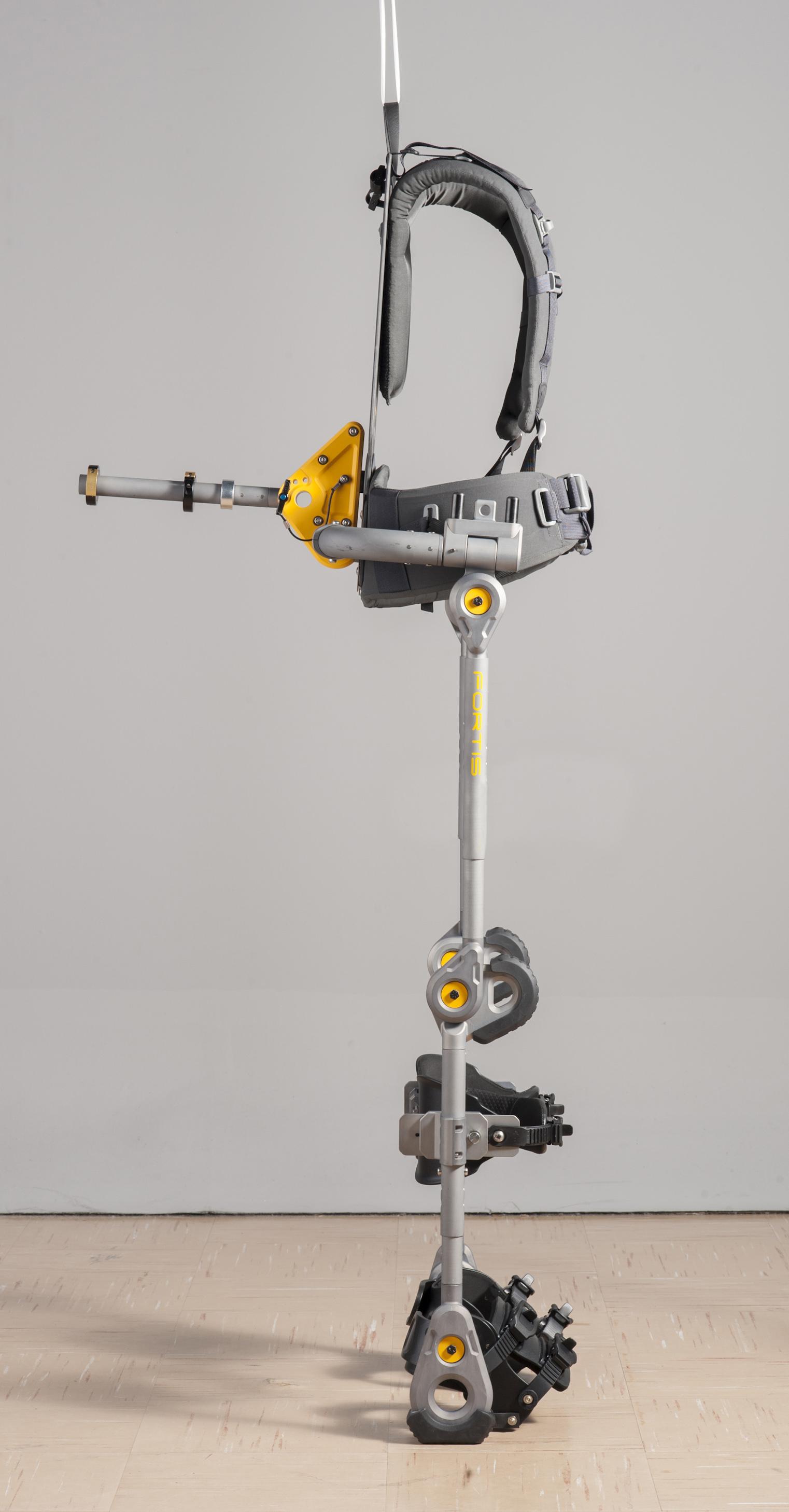 exosquelette-fortis2.jpg