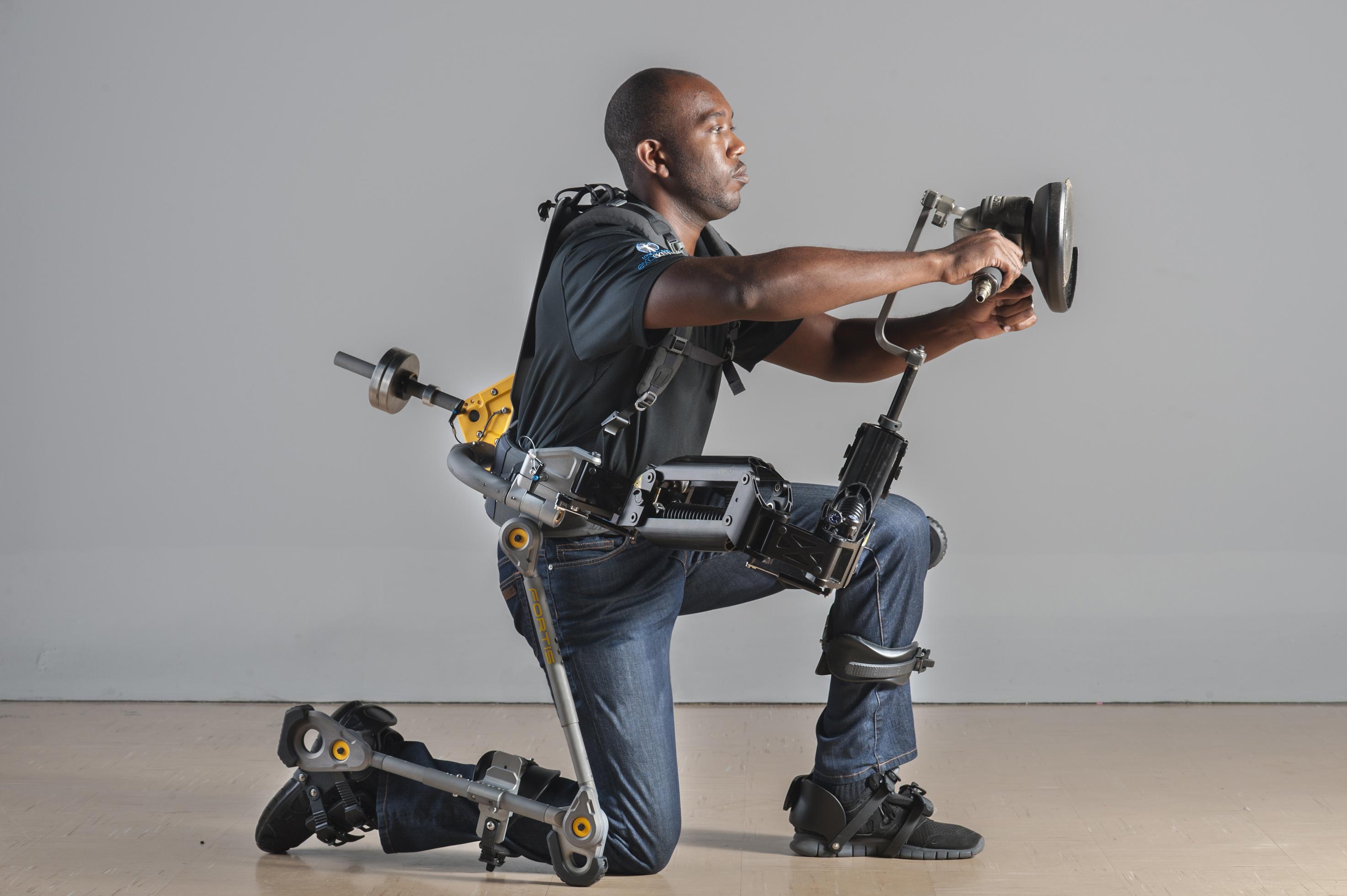 fortis-exosquelette.jpg