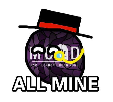 AllMine.jpg