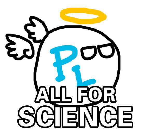 ForScience.jpg