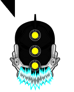 hatbot1.png