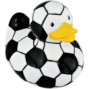 duck2.jpeg
