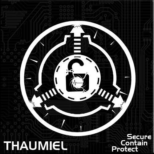 thaumiel_2.0.jpg