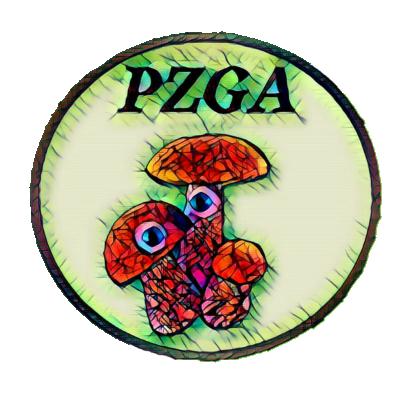 logo_pzga