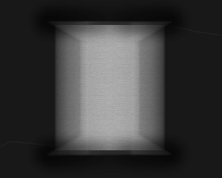 Рентген1.jpg