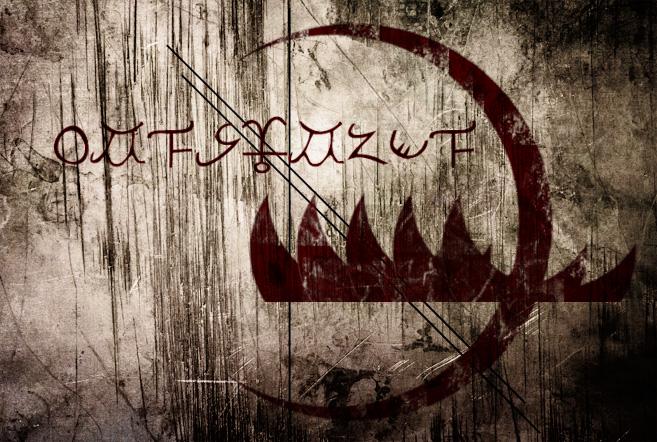 darkwater1.jpg