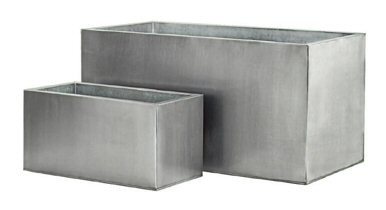 VZ7092%20GIANT%20TROUGH.jpg