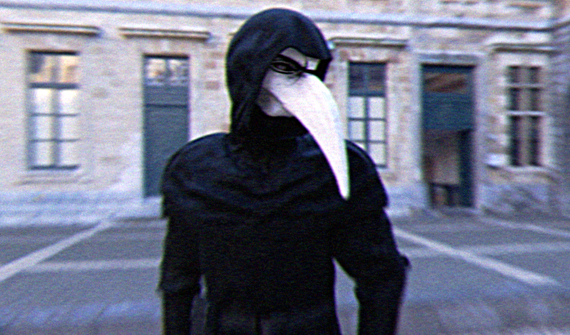 SCP-049D-Image.png