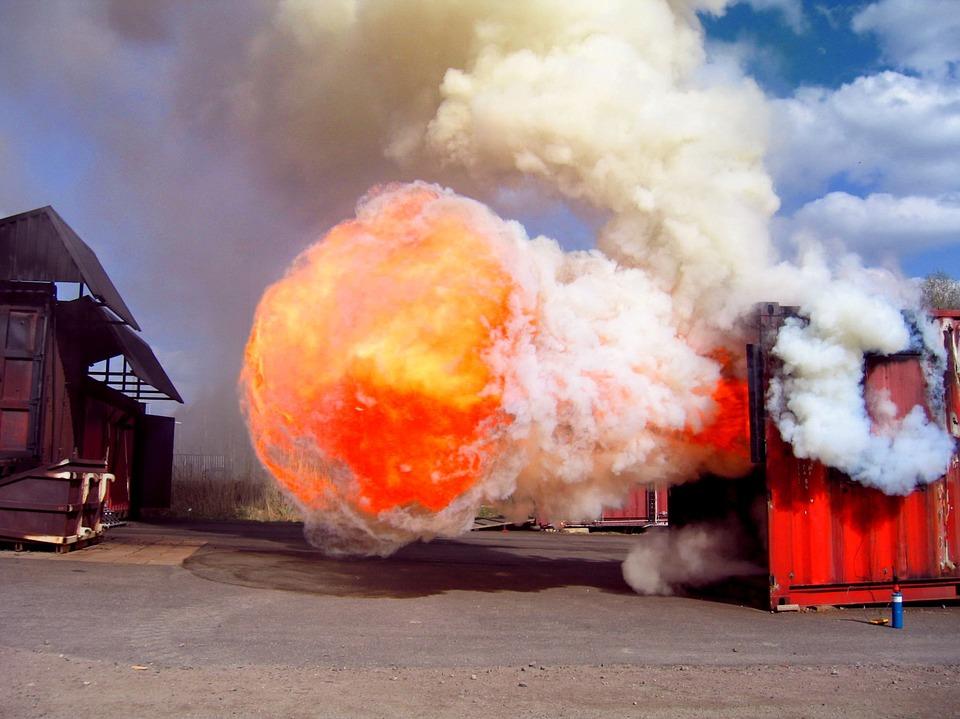 fire-621029_960_720.jpg