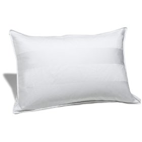 white-pillow-23.jpg