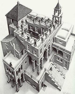 EscherAscendingDescending.jpg