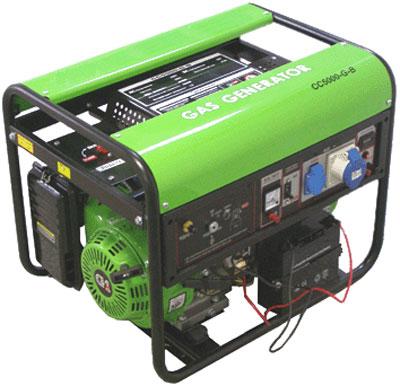 green-power-cc5000.jpg