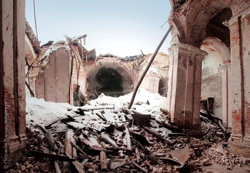 ruine.jpg