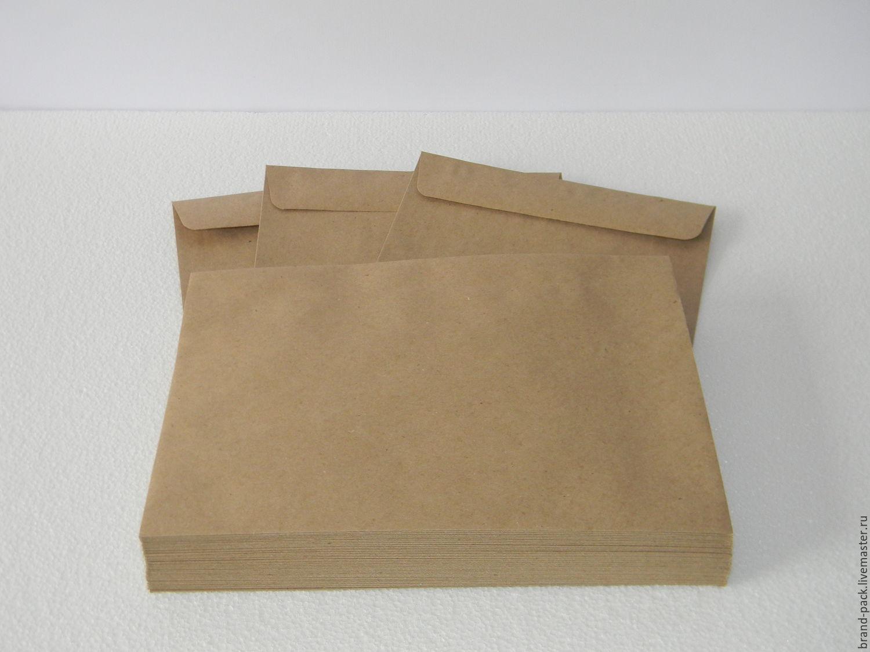 fdc50a74f5951c605cb2897182xl--materialy-dlya-tvorchestva-kraft-konvert-paket.jpg