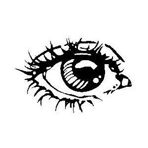 eyetile.JPG