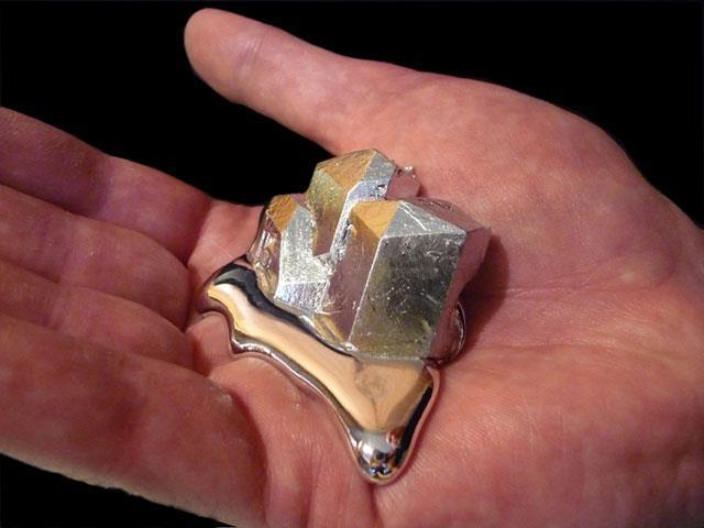 Gallium.jpg