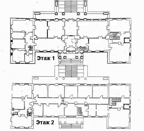 mansion_plan2.jpg