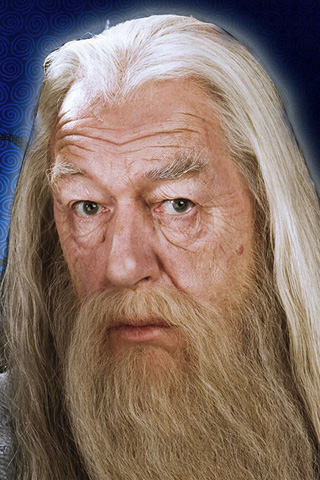 albus-dumbledore-hp6-blue-320x480-iphone.jpg
