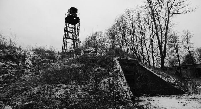 bunker_05.png
