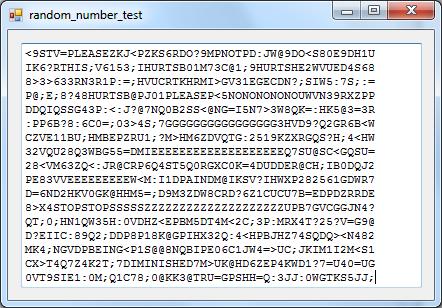 RANDOM_NUMBER_TEST%255B1%255D%5B1%5D.png