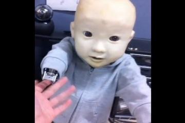robot-baby-creepy-02.jpg