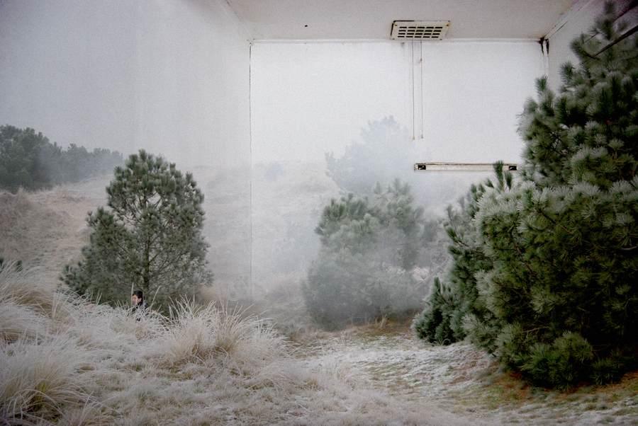 Inside-Outside.jpg