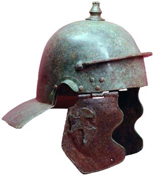 romart-orig-helmet.jpg