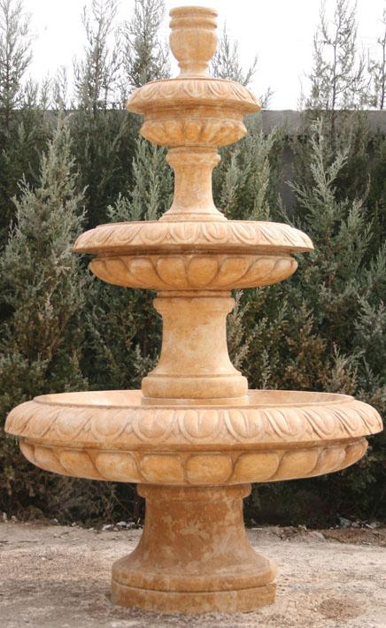 yellow-limestone-fountain.jpg