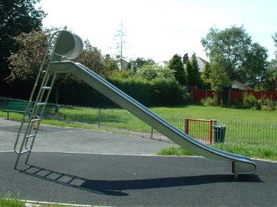 tunnel-slide.jpg