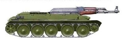 Т-34-47.jpg