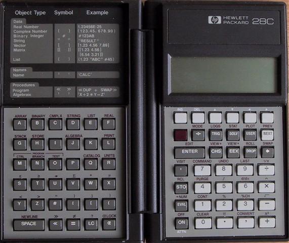 SCP-168.jpeg