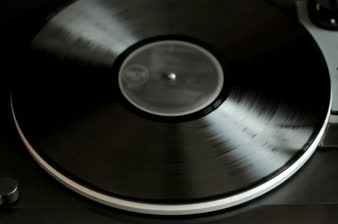 stock-footage-record-player-with-vinyl-record-top-view.jpg