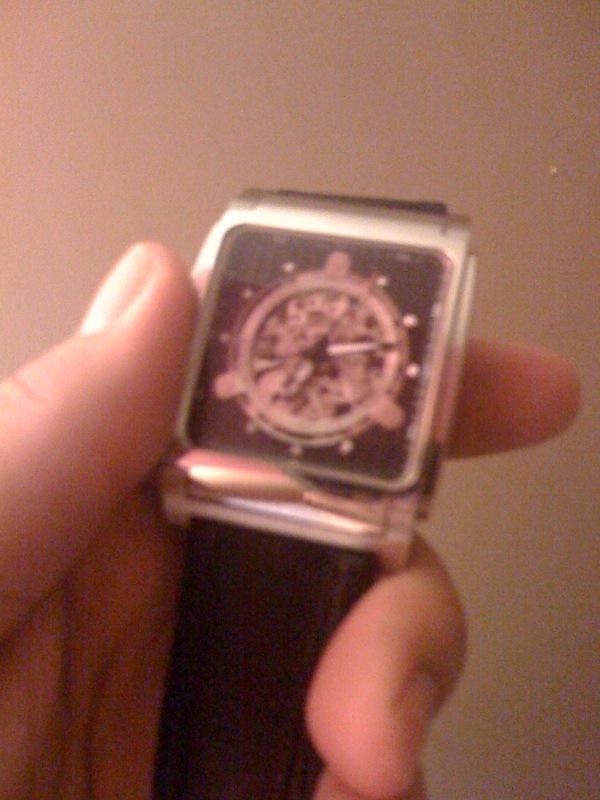 AO-Watch.jpg