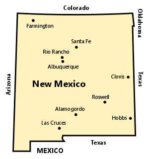 NewMexicomap.png