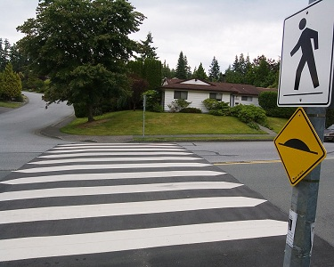 crosswalk2.jpg