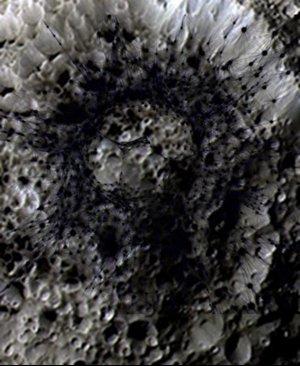 sponge-fractured.jpg
