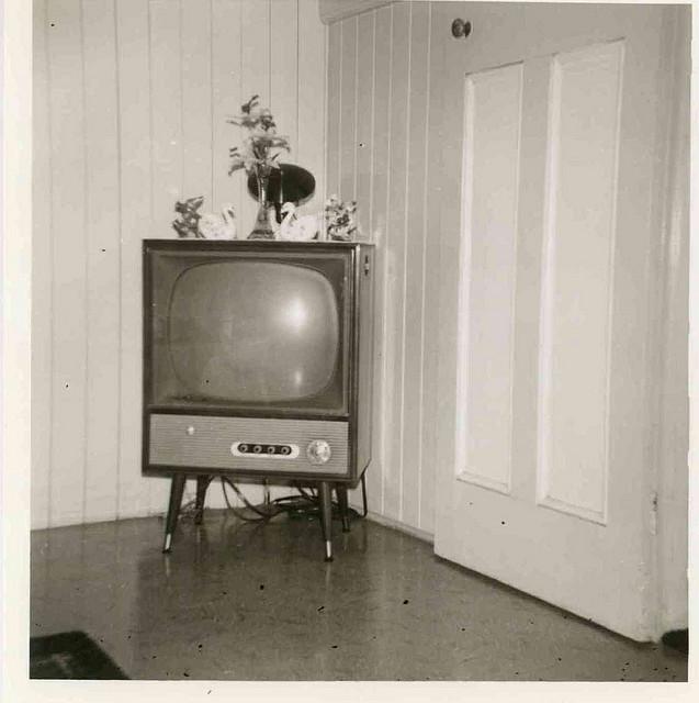 SCP-1964.jpg